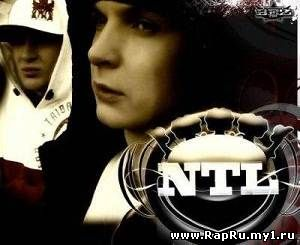 Jerr [NTL] - Unreal (2010)