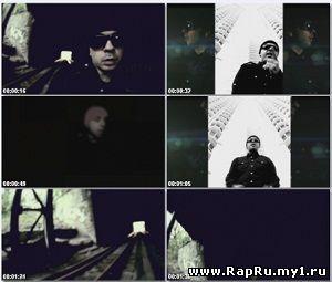 Смоки Мо - Мой рок (2010)